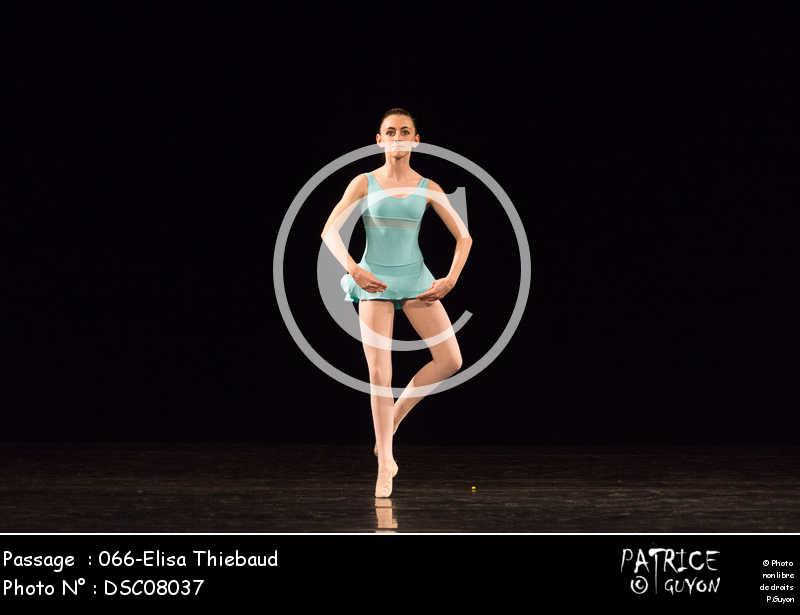 066-Elisa Thiebaud-DSC08037