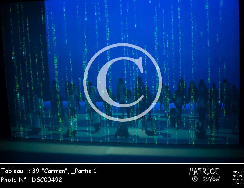 _Partie 1, 39--Carmen--DSC00492