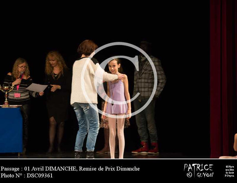Remise de Prix Dimanche-DSC09361.jpg