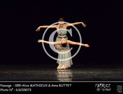 089-Alice MATHIEUX & Anna BUTTET-DSC09073