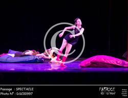 SPECTACLE-DSC00997