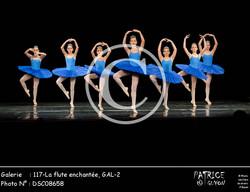 117-La_flute_enchantée,_GAL-2-DSC08658