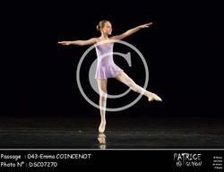 043-Emma COINCENOT-DSC07270