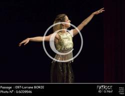 097-Loriane BORIE-DSC09546