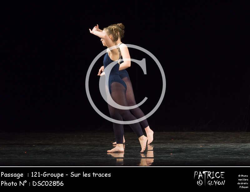 121-Groupe - Sur les traces-DSC02856