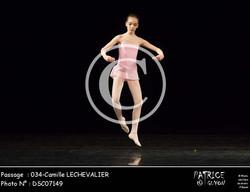 034-Camille LECHEVALIER-DSC07149
