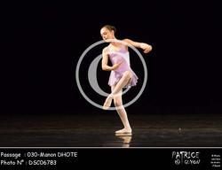 030-Manon DHOTE-DSC06783