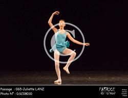065-Juliette LANZ-DSC08010