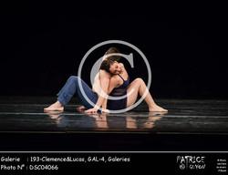 193-Clemence&Lucas, GAL-4-DSC04066