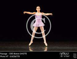 030-Manon DHOTE-DSC06779