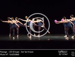 121-Groupe - Sur les traces-DSC02865