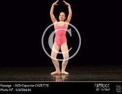 025-Capucine CAZETTE-DSC06636
