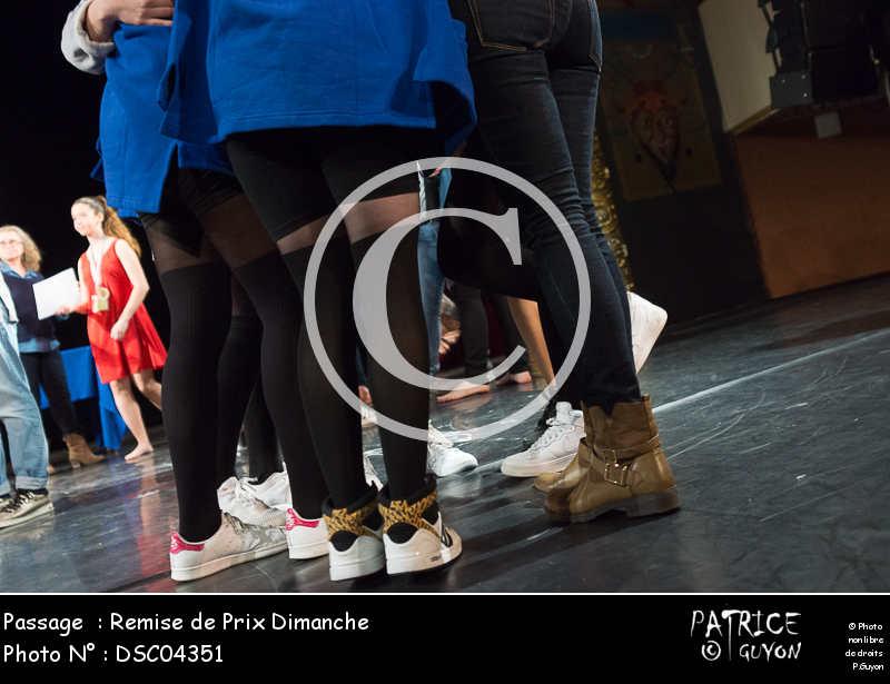 Remise de Prix Dimanche-DSC04351