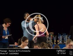 Remise de Prix Dimanche-DSC04063