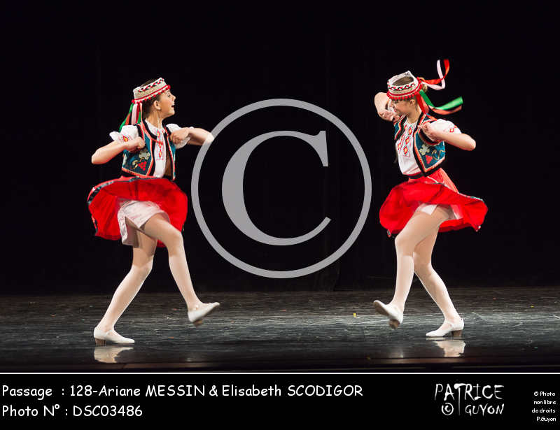 128-Ariane MESSIN & Elisabeth SCODIGOR-DSC03486