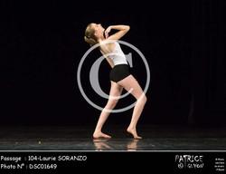 104-Laurie SORANZO-DSC01649