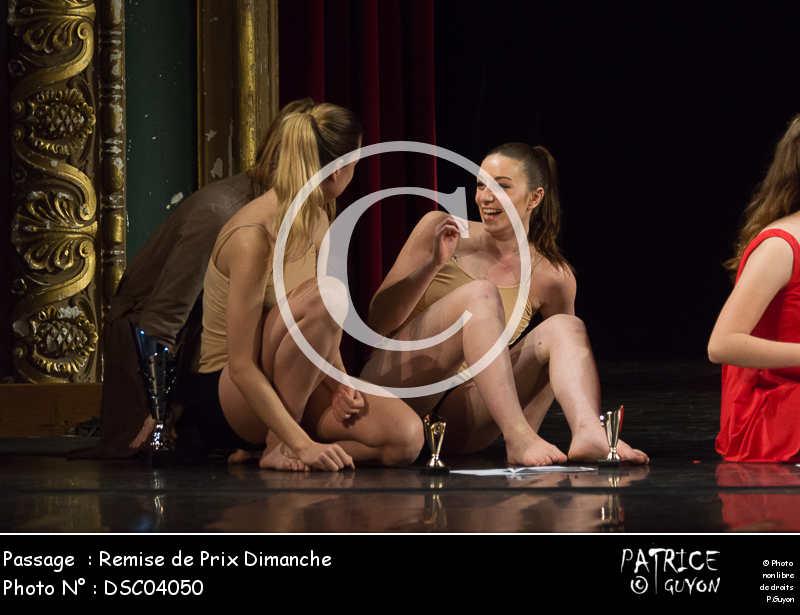Remise de Prix Dimanche-DSC04050