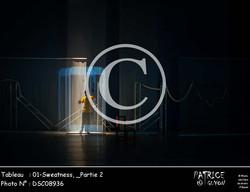 _Partie 2, 01-Sweatness-DSC08936