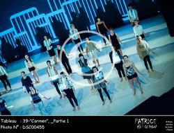 _Partie 1, 39--Carmen--DSC00455