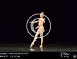 046-Giulia DEMURU-DSC07350