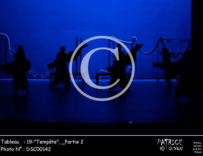 _Partie 2, 19--Tempête--DSC00142
