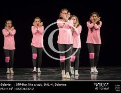 199-Run like a lady, GAL-4-DSC04632-2
