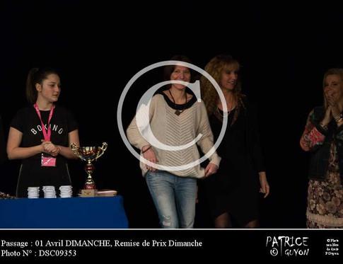 Remise de Prix Dimanche-DSC09353.jpg