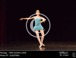 065-Juliette LANZ-DSC07993