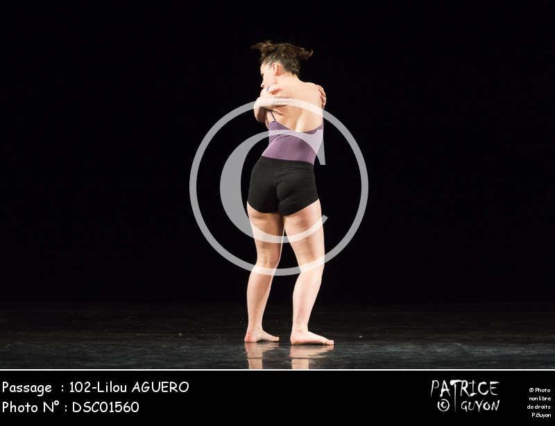102-Lilou AGUERO-DSC01560