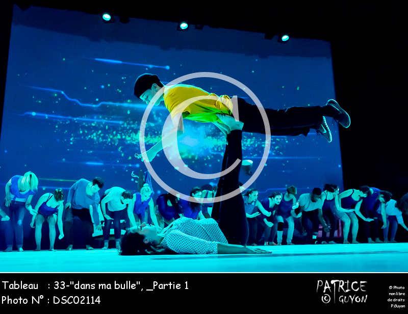 _Partie 1, 33--dans ma bulle--DSC02114