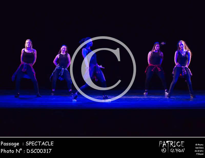 SPECTACLE-DSC00317