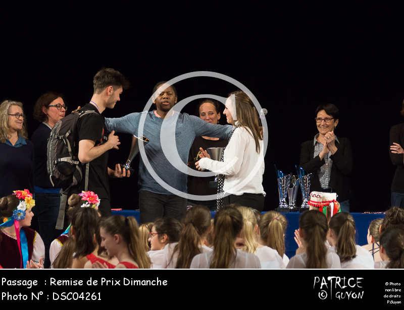 Remise de Prix Dimanche-DSC04261