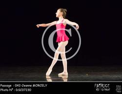 042-Jeanne MORCELY-DSC07230
