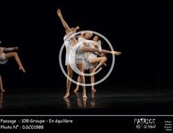 108-Groupe_-_En_équilibre-DSC01988