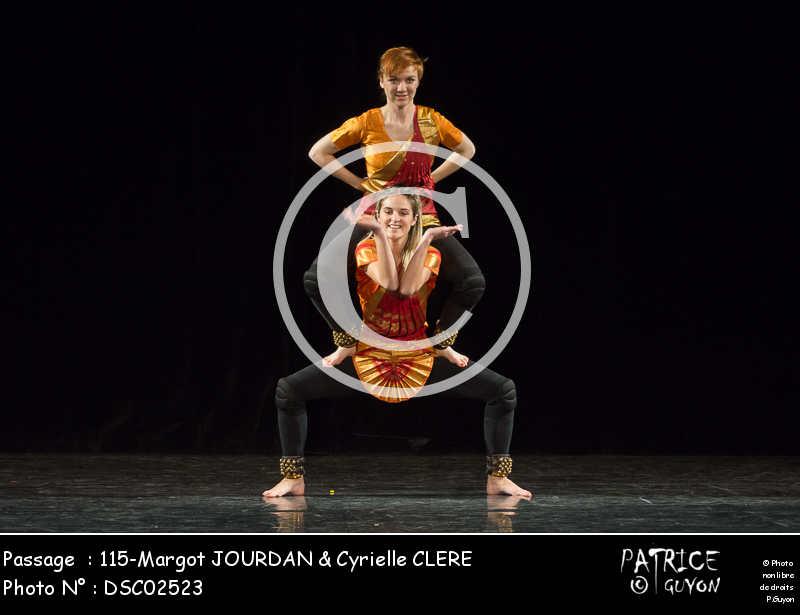 115-Margot JOURDAN & Cyrielle CLERE-DSC02523