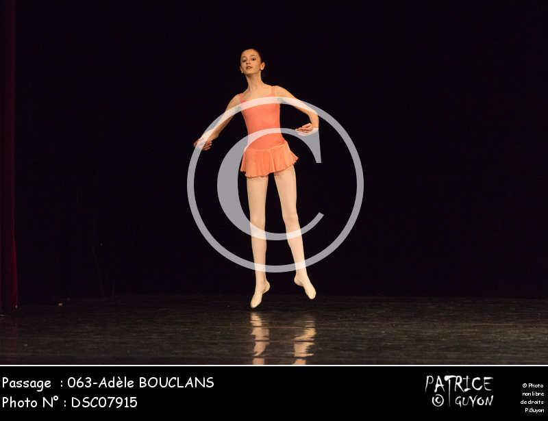063-Adèle_BOUCLANS-DSC07915