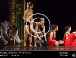 Remise de Prix Dimanche-DSC04030