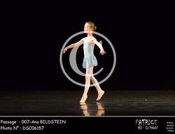 007-Ana BILDSTEIN-DSC06157