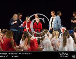 Remise de Prix Dimanche-DSC04210