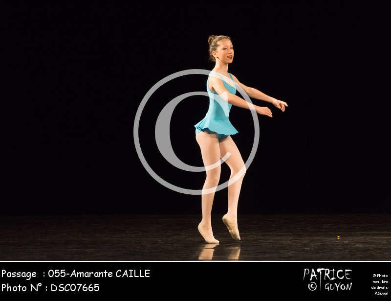 055-Amarante CAILLE-DSC07665
