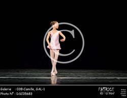 038-Camille, GAL-1-DSC05683