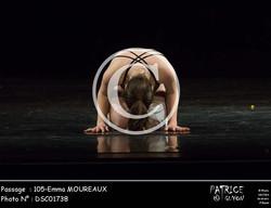105-Emma MOUREAUX-DSC01738