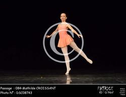 084-Mathilde CROISSANT-DSC08743