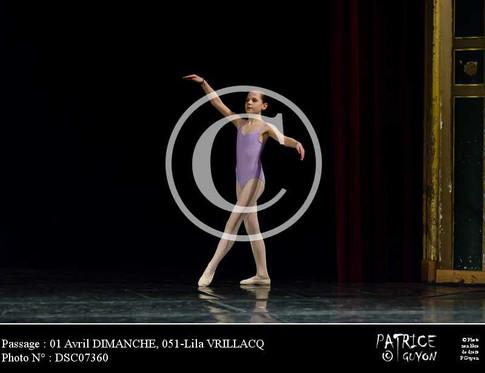051-Lila VRILLACQ-DSC07360.jpg