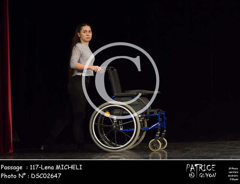 117-Lena MICHELI-DSC02647