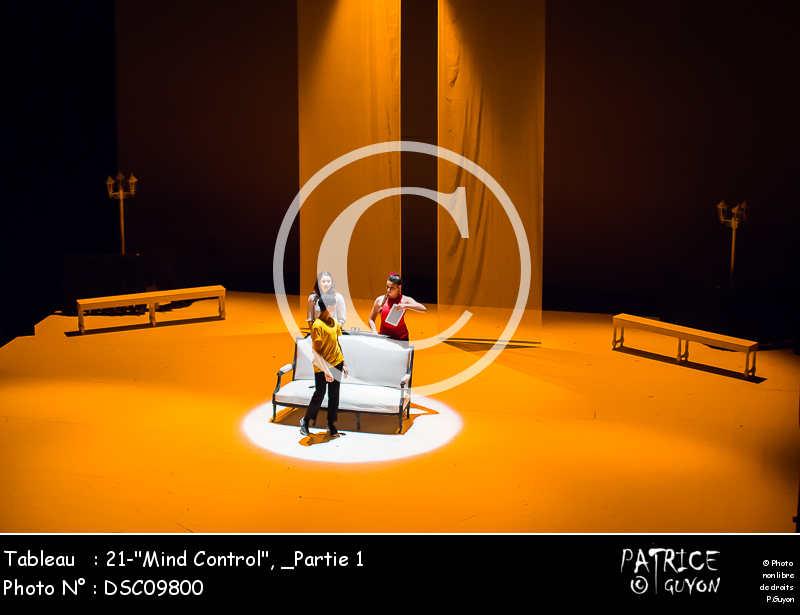 _Partie 1, 21--Mind Control--DSC09800