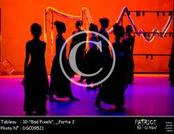 _Partie 2, 10--Bad Pixels--DSC09521