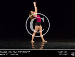 103-Paula KACERIKOVA-DSC01591