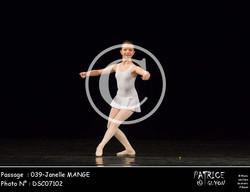 039-Janelle MANGE-DSC07102