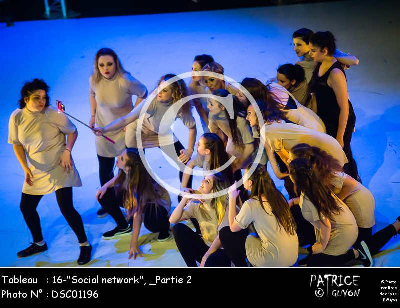 _Partie 2, 16--Social network--DSC01196
